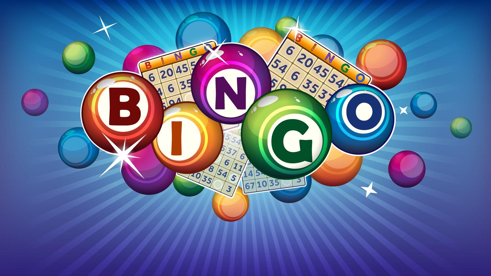 Variasi Game Bingo Online