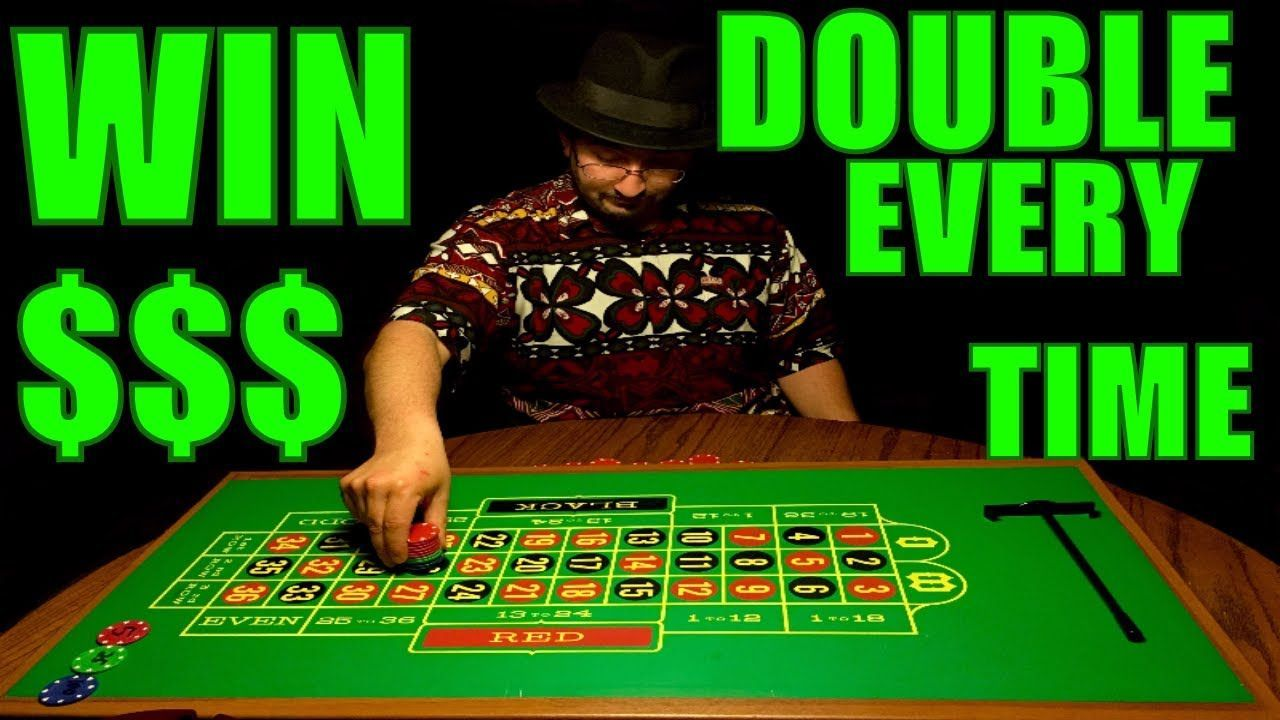 Win Roulette: Practical Tips