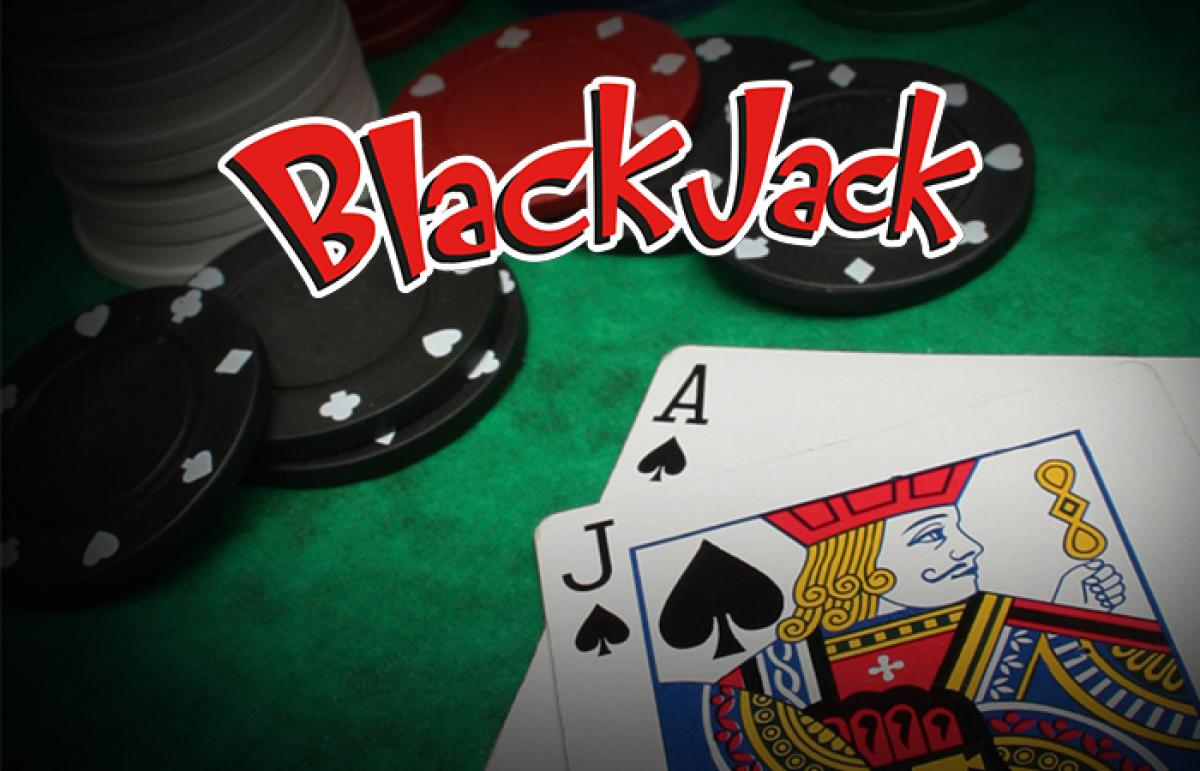 Blackjack Rules Affect Odds