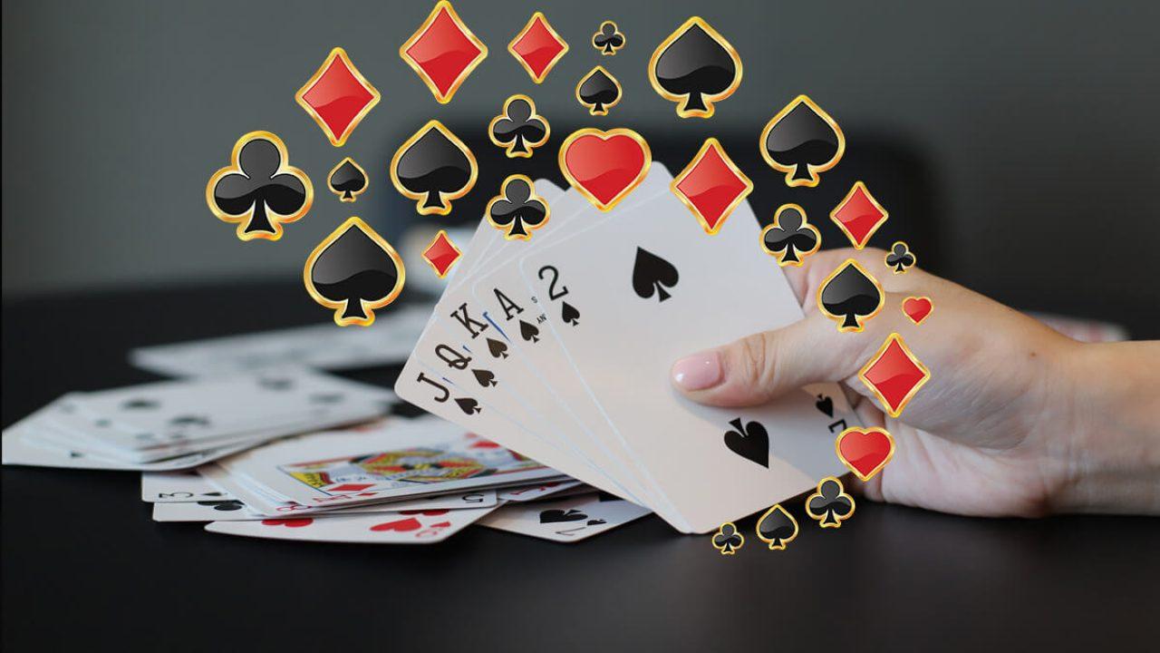 Poker As a Career
