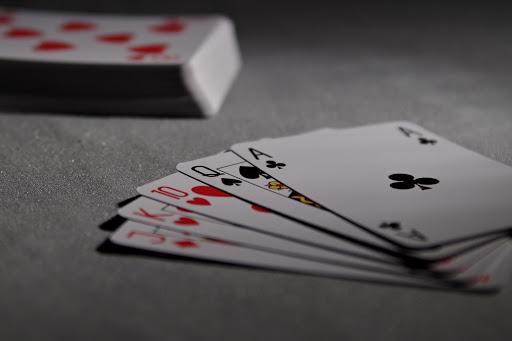 Tight Aggressive Poker Secrets