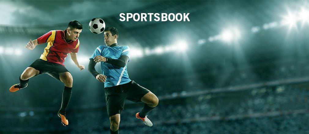 Odds Taruhan Olahraga