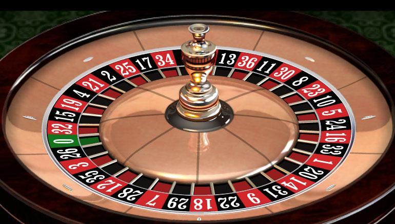 Cara Menang Di Roulette