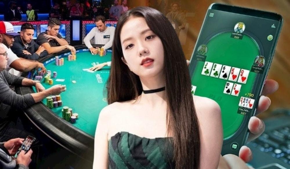 Tips dan Strategi Poker