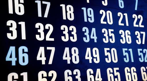 Strategi Kemenangan Bingo Online