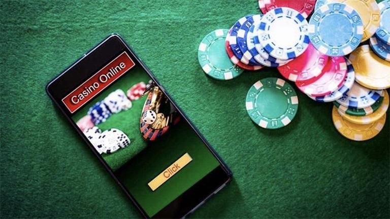 Tips Bermain Casino Live
